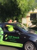 Ralf Nusch