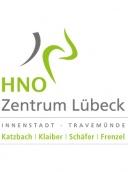 HNO Zentrum Lübeck