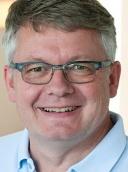 Dr. med. dent. Michael Hilligardt