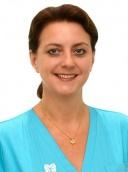 Dr. med. dent. M.Sc. Stefanie Reuter-Großehelleforth