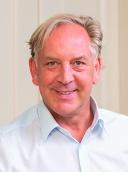 Dr. med. Bernd Lesoine