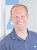 Dr. med. Sebastian Wirth