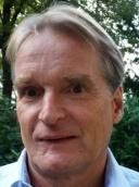Dr. med. Klaus-Ulrich Schmidt