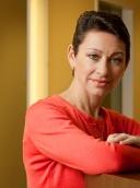 Dr. med. Margarita Kiewski