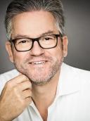 Jan-Dirk Tengelmann