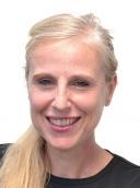 Sophie F. Esters