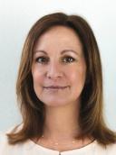 Dr. med. Karin Jayme-Ising