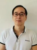 Dr. med. Xiaoyun Liang