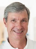 Dr. med. Frank-Matthias Schaart