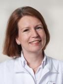 Dr. med. Carola Gocke