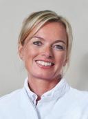 Dr. med. Daniela Nordhusen