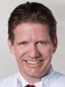 Prof. Dr. med. Christoph M. Bamberger