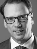 Priv.-Doz. Dr. med. Matthias C. Röthke