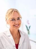 Dr. med. Martina Niemczyk-Richter