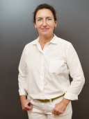 Dr. med. Susanne Klaiber