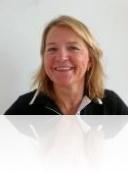 Dr. med. Erika Rieger