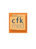 Centrum für Komplementärmedizin