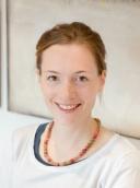 Claudia Wiesian