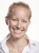 Helena Spielmann