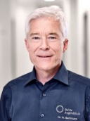 Dr. med. Werner Bachmann