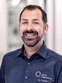 Dr. med. Thomas Kasper