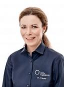 Dr. med. Anke Reuter
