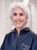 Dr. med. Roberta Walter-Fincke