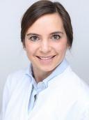 Dr. med. Dr. med. dent. Rebecca Stier