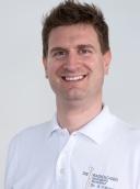 Dr. med. Andreas Kämena