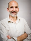 Markus Sodano