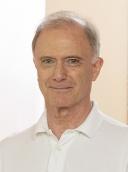 Prof. Dr. med. Dieter Berg