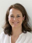 Dr. med. Barbara de Oriol