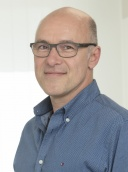Gabor Straub