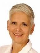 Dr. med. dent. Heike Schmid