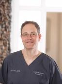 Dr. Eusebio Cortés-Bretón Brinkmann