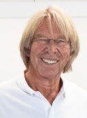 Dr. med. Michael Deuß