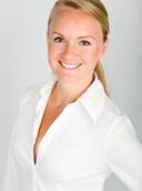 Stefanie Kerbusch