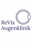 ReVis Augenklinik Dres. Bachmann, Lipka, Kasper Wan-Omar, Dr. Kalcheva, Dr. Fischle, Dr. Puchta