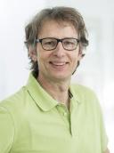 Dr. med. dent. Oliver Walde