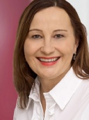 M.Sc. Katharina Leier