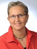 Helga Graf-Laubenthal / Privatpraxis
