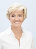Dr. med. dent. Katrin Montanus-Werner