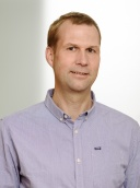 Prof. Dr. med. Philipp Niemeyer