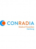 Conradia Medical Prevention Hamburg