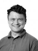 Dr. med. dent. Timo Deiss