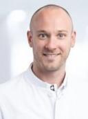 Dr. med. Tobias Himmelmann