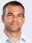 Dr. med. Lars Dieckmann