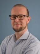 Christian Schenck