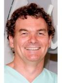 Prof. Dr. med. Tim Süselbeck