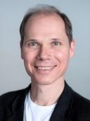 Thorsten Schrammek